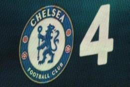 Four.