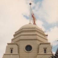 1986 - 3 (2)