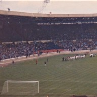 1986 - 4 (2)