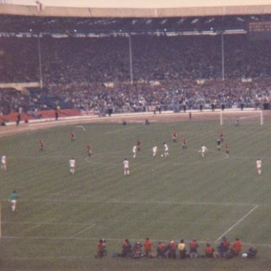 1986 - 6 (2)