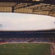 1986 - 7 (2)