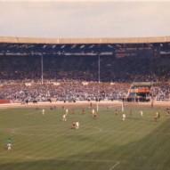 1986 - 8 (2)