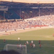 1986 - 9 (2)