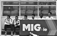 IMG_2013 (2)